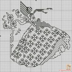 Thrilling Designing Your Own Cross Stitch Embroidery Patterns Ideas. Exhilarating Designing Your Own Cross Stitch Embroidery Patterns Ideas. Motifs Blackwork, Blackwork Cross Stitch, Blackwork Embroidery, Cross Stitch Charts, Cross Stitch Designs, Cross Stitching, Cross Stitch Embroidery, Embroidery Patterns, Cross Stitch Patterns