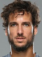 felicianolopez - Google Search Tennis Players, Tours, Sports, Handsome Man, Men, Image, Beautiful, Spanish, Google Search