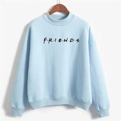 Best Friend Forever Women Friends Sweatshirt Tv Show Gift Bestuotelab Best Friend Forever hoodies Women Friends Show Sweatshirt Tv Show Gift Bestuotelab Sweatshirt Outfit, Friends Sweatshirt, Hoodie Sweatshirts, Printed Sweatshirts, Friends Shirts, Best Friend Sweatshirts, Cute Sweatshirts For Girls, Cute Teen Shirts, Friends Tv Show Shirt