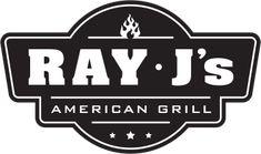 Ray J's American Grill Minneapolis & Woodbury MN WINGS