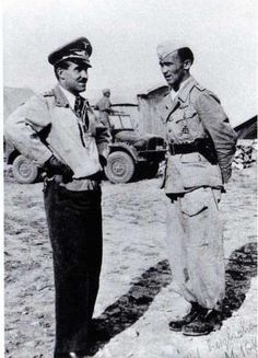 Ww2 Aircraft, Fighter Aircraft, Luftwaffe, Douglas Bader, Adolf Galland, North African Campaign, Flying Ace, Battle Of Britain, Military Photos