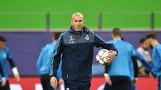 http://www.bosbetting.com/agen-bola-terpercaya-melawan-juventus-di-final-zidane-ingin-laga-yang-indah/