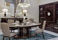 Mariner Luxury Furniture u0026 Lighting. See More. Gatsby Collection a superb recreation of the glamorous 1930u0027s Art Déco style. Mariner Luxury & Wellington. Mariner Luxury Furniture u0026 Lighting | 13... neo luxury ... azcodes.com
