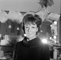 58x48 cm frame with high quality RA4 print made In Australia. Actress Maggie Smith in her dressing room April 1963. actresses, black and white, core201, famous people, icons, moods and expressions, photography and film, screen. Image supplied by Memory Lane Prints. Product ID:dmcs_21531944_8169_1488 British Actresses, Actors & Actresses, Companion Of Honour, Maggie Smith, Hooray For Hollywood, Queen Elizabeth Ii, Famous People, Memories, Black And White