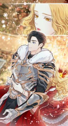 Manga Couple, Anime Couples Manga, Cute Anime Couples, Anime Guys, Beautiful Anime Girl, Anime Love, Manga Drawing, Manga Art, Manga Josei