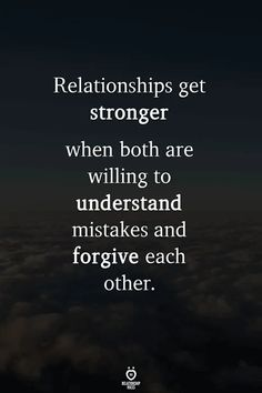 Toxic Relationships, Healthy Relationships, Relationship Advice, Marriage Tips, Happy Marriage, Relationship Struggles, Love And Marriage, Truth Quotes, Words Quotes