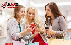 How businesses can benefit from mobile apps? : http://gotoamg.com/index.php/blog/200-how-businesses-can-benefit-from-mobile-apps What are the benefits of having a mobile app? For most small businesses, every expense, no matter how small, has to have a direct, tangible benefit. There's little room for speculative costs and ambiguous returns.When it comes to apps, this is good news!