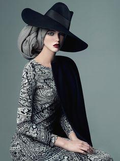 she-loves-fashion: