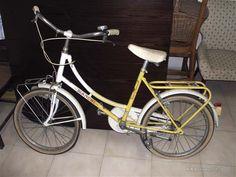pedali. ho bisogna per questa bici