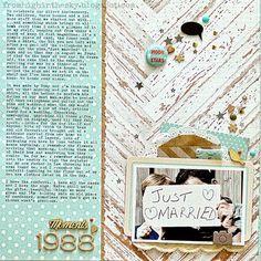 35 Best Journals images   Smash book, Art journal