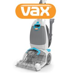 Vax Rapide Ultimate Carpet Cleaner 1000w - W87RHP  £129