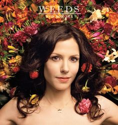 Mary Louise Parker/Weeds