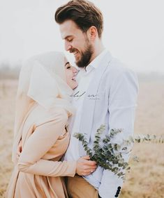 couble Yoga yoga for beginners Cute Muslim Couples, Romantic Couples, Wedding Couples, Cute Couples, Wedding Photos, Prewedding Hijab, Prewedding Outdoor, Muslim Couple Photography, Bridal Photography