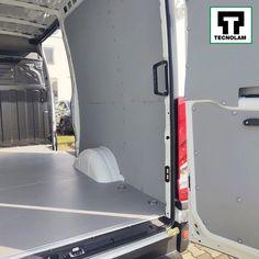 Protejează autoutilitara pe care o deții și configurează duba cu mobilierul nostru modular pentru depozitare scule! Pickup Trucks, Automobile