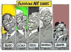 The Party Gatecrasher. Jacob Zuma, Facebook Sign Up, Joker, African, Cartoons, Party, News, Fictional Characters, South Africa