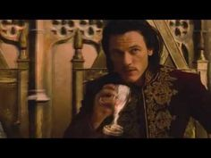 Dracula Untold Soundtrack - City of The Dead By Eurielle - YouTube