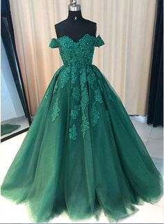 2018 New Arrival A-Line Prom Dresses,Long Prom Dresses,Cheap Prom Dresses, Evening Dress Prom Gowns, Formal Women Dress,Prom DressZ171 by Morebeauty, $186.00 USD