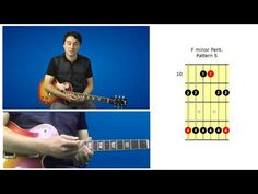 Guitar and Music Institute Blues Guitar Lessons, Online Guitar Lessons, Music Institute, Guitar Scales, Frank Zappa, Fender Stratocaster, Online Courses, Positivity, The Incredibles