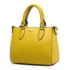 Find More Top-Handle Bags Information about 2015 new Fashion leather bag  ladies tote Shoulder 43aa66a629