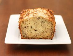 Coconut Banana Bread   Tasty Kitchen: A Happy Recipe Community!