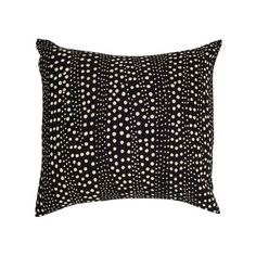 Dots Pillow by Atelier Boemia