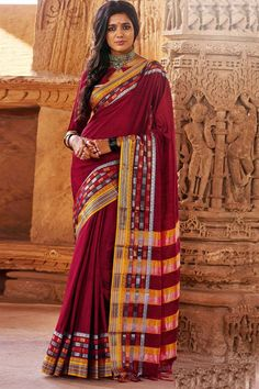 Sareesbazaar online dating