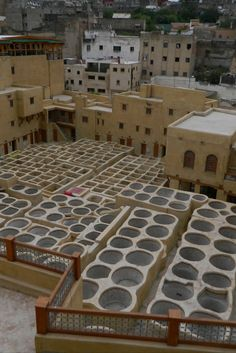 Morocco Holidays 2020 & 2021 - Tailor-Made from Audley Travel Audley Travel, Us Deserts, Marrakesh, Under The Stars, Atlas Mountains, Morocco, Camel, Fishing, June