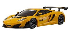 Special Offers - Kyosho MINI-Z MR-03S McLaren 12C GT3 RC Car Orange - In stock & Free Shipping. You can save more money! Check It (May 23 2016 at 10:15PM) >> http://kidsscootersusa.net/kyosho-mini-z-mr-03s-mclaren-12c-gt3-rc-car-orange/