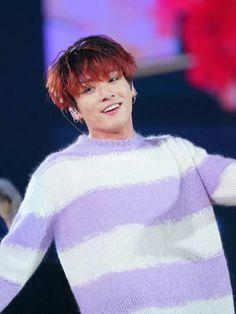 Jungkook Oppa, Bts Bangtan Boy, Bts Boys, Taehyung, Jung Kook, Busan, K Pop, Rapper, Mnet Asian Music Awards