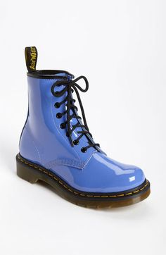 Dr. Martens 1460 W Boot | Nordstrom