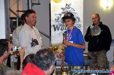 2014-06-21 Wolf Riders Cup Sereď Wolf Rider, Atv Quad
