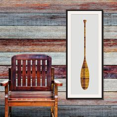 The Plaid Paddle art poster series inspired by the Hudson Bay Voyageurs and a nod to the common fashion statement of all you latter-day cottage explorers. Great gift idea for men, or decoration for a condo, apartment or man-cave! Cottage Art, Poster Series, Hudson Bay, Art Posters, Poster Making, Paddle, Man Cave, Condo, Great Gifts