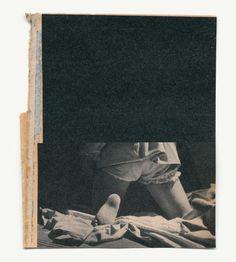 Katrien De Blauwer - Dark scenes 4