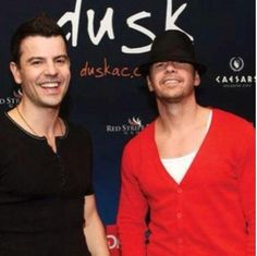 Donnie Wahlberg, Jordan Knight, Brotherly Love, New Kids, Hot Guys, Jordans, Boys, Boston, Studs