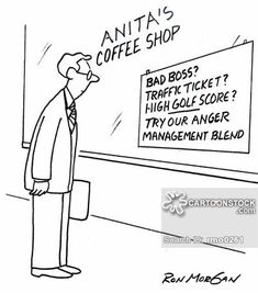 Bad Boss cartoons, Bad Boss cartoon, funny, Bad Boss picture, Bad Boss pictures…