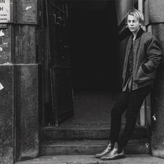 'The Another Love EP' by Tom Odell