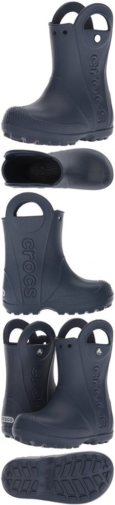 aef3dab5565374 287 Best Crocs for Kids images in 2019