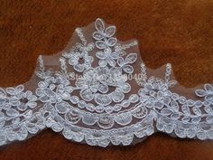 High quality white long lace DIY accessories width >>> Continue to the item at the image link. Sewing Lace, Love Sewing, Coupon Spreadsheet, Coupon Binder, Diy Accessoires, Warm Coat, Amazon Art, Sewing Stores, Sewing Crafts