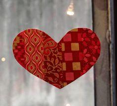 Galerie-B Les Z'Arts- D...eurs créateurs réunis à Privas: La journée dédiée à l'Amour approche