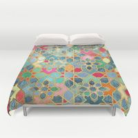 Duvet Covers by Micklyn   Page 5 of 15   Society6