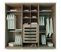 Stand Alone Wardrobe Designs : Best wardrobe closet images wardrobe closet closet armoire
