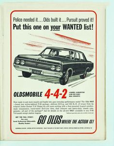 42ca80c1cc 7 Best 1969 Lincoln Ads images
