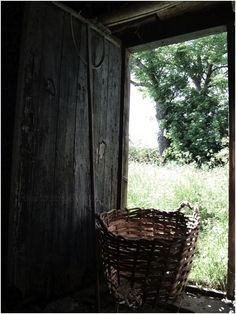 Country Charm, Country Life, Country Girls, Country Living, Country Style, Rustic Charm, Country Roads, Vie Simple, Witch Cottage