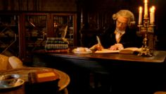 Robespierre and the Reign of Terror (4 min) TV-PG History Channel
