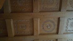 bildergebnis f r geschnitzte holzdecken zeugs pinterest holzdecke und schnitzen. Black Bedroom Furniture Sets. Home Design Ideas