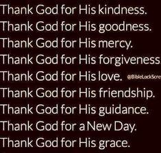 Prayer Jar, Faith Prayer, God Prayer, Prayer Quotes, Faith Quotes, Bible Quotes, Gospel Bible, Bible Scriptures, Word Of Faith