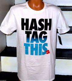 47cd98cb84fc0 Men s size medium nike t-shirt