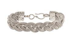 Proud Bracelet! PARFOIS | Handbags and accessories online