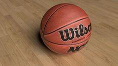 For Sale Basketball Hoop Key: 3288441583 Basketball Bracket, Basketball Court Size, Basketball Equipment, Basketball Floor, Basketball Plays, Basketball Tips, Basketball Leagues, Basketball Jersey, Chino Hills Basketball
