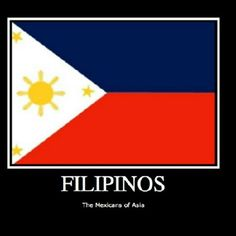 Tagalog Jokes - Best Funny Tagalog Jokes The best funny tagalog jokes, pinoy jokes, juan jokes tagalog, joke time pinoy, joke quotes tagalog Filipino Memes, Filipino Funny, Philippines Culture, Philippines Travel, Philippines Flag, Asian Humor, Asian Jokes, World Day Of Prayer, Tagalog Quotes